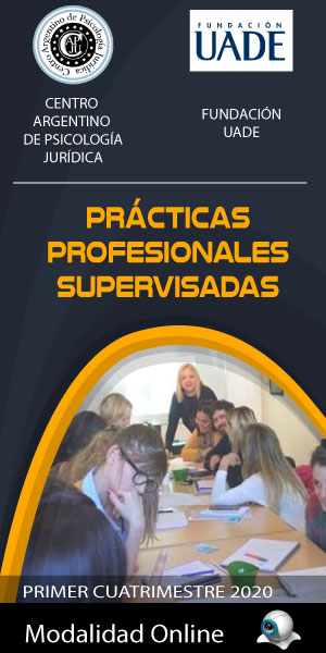 Banner-practicas-profesionales